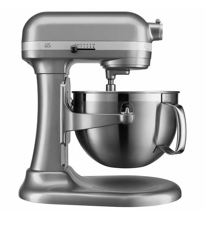 KitchenAid Professional Series 6 Quart Bowl Lift Stand Mixer